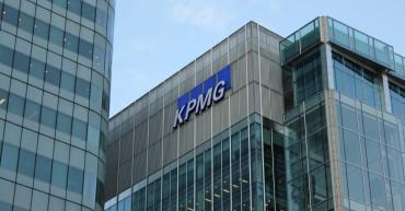 KPMG-HO