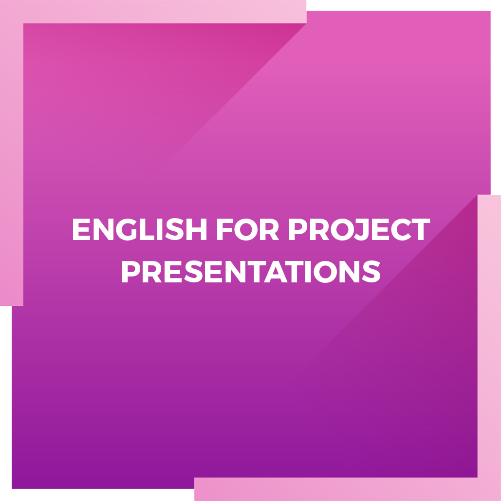 ENGLISH-FOR-PROJECT-PRESENTATIONS
