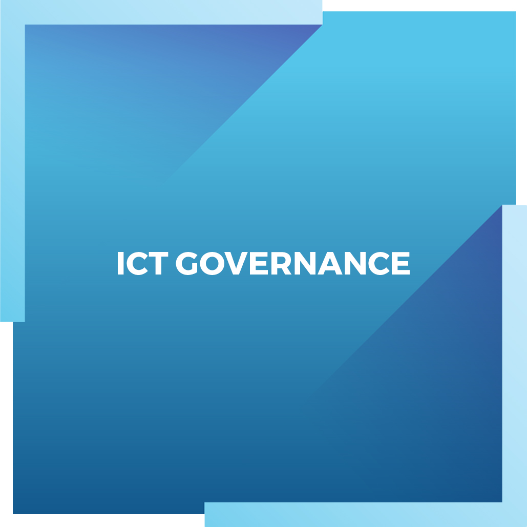 ICT-GOVERNANCE