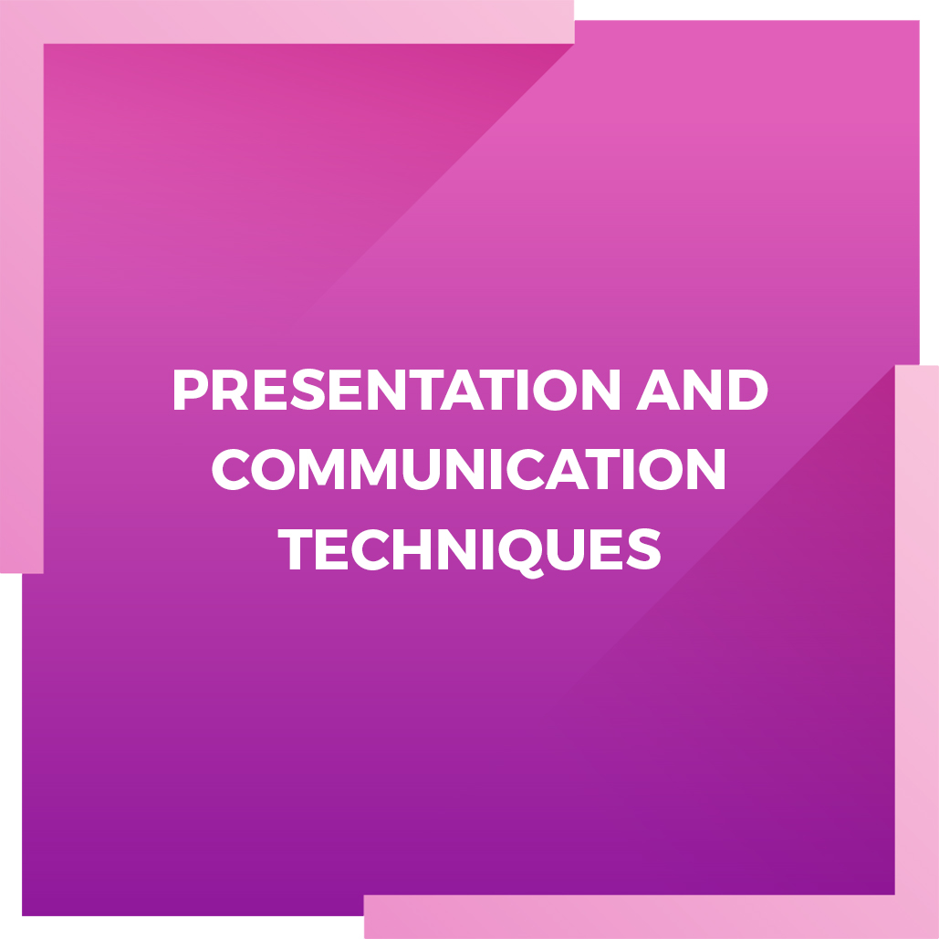 PRESENTATION-AND-COMMUNICATION-TECHNIQUES