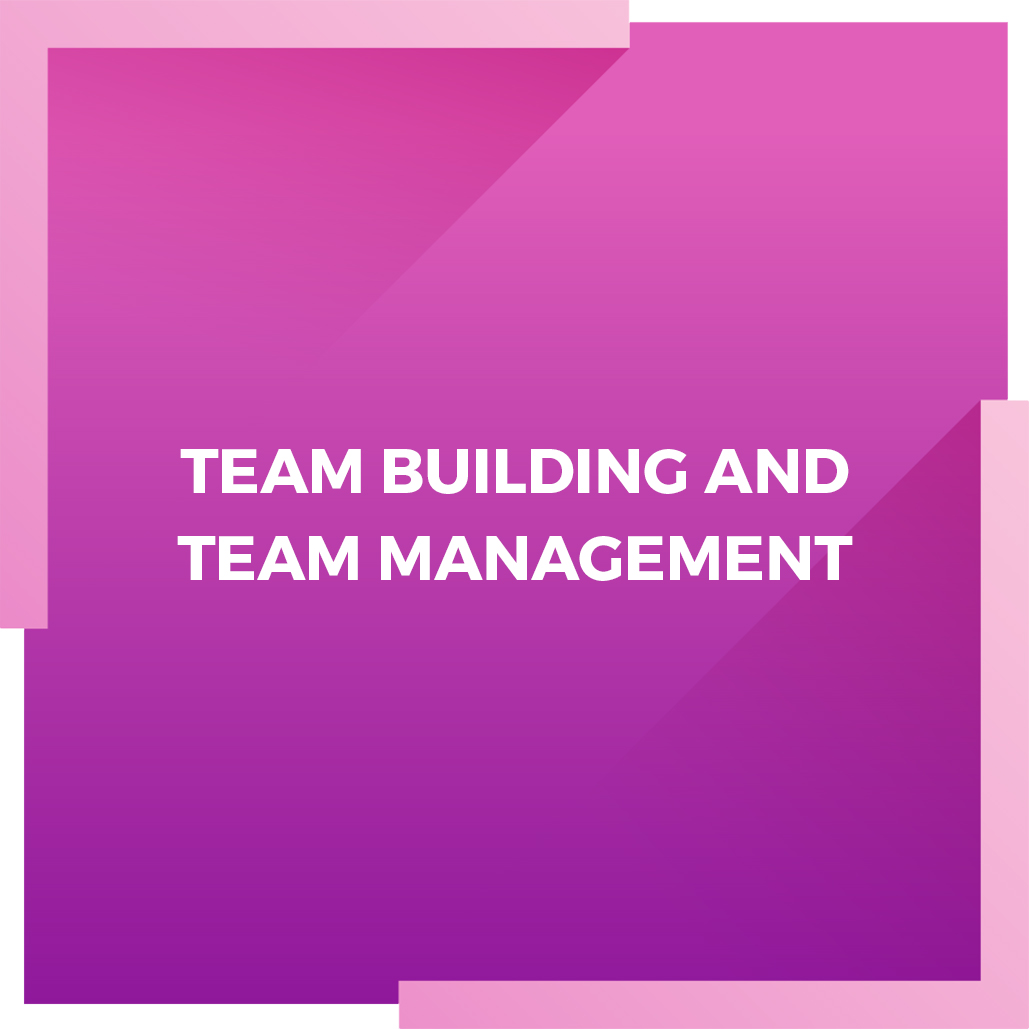 TEAM-BUILDING-AND-TEAM-MANAGEMENT