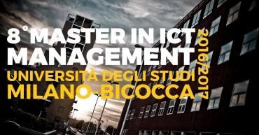 m-ict-manifesto