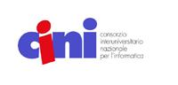 03_CINI_logo
